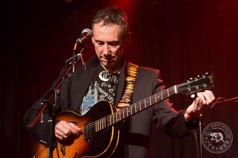 JV - Austin Blues Band - 094.jpg