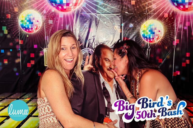 Big Bird's 50th Bash-226.jpg