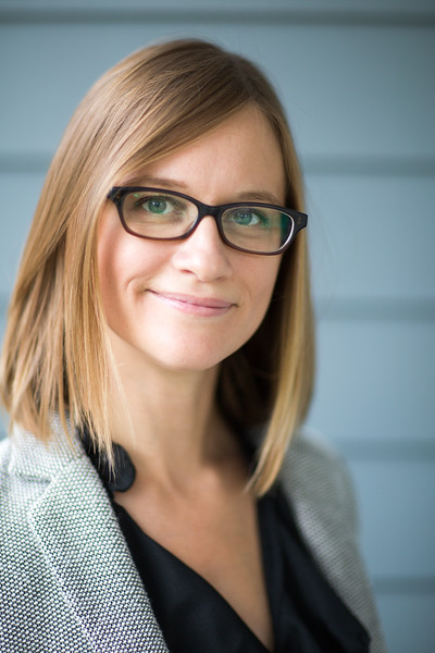 Emily HS (1 of 1)-120.jpg