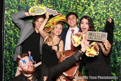 Life University Awards Night