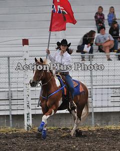 Thursday Rodeo
