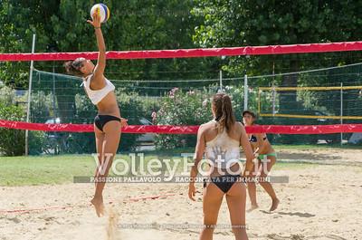 2014.08.03 Finali - Torneo dell'Umbria