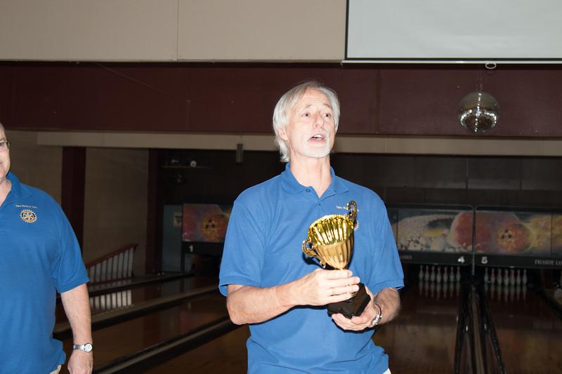 Yelm Rotary Bowling Tourny 11-10-15-23.jpg