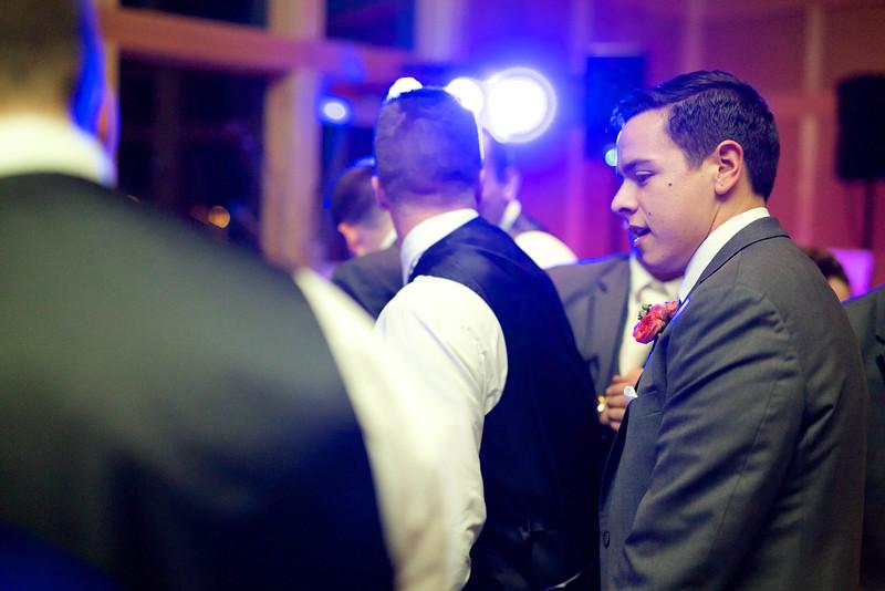 Le Cape Weddings - Meghan and Brandon_-537.jpg