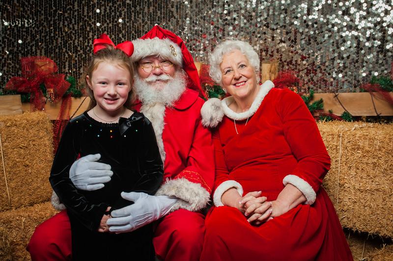 Christmas Roundup 2018-160.jpg