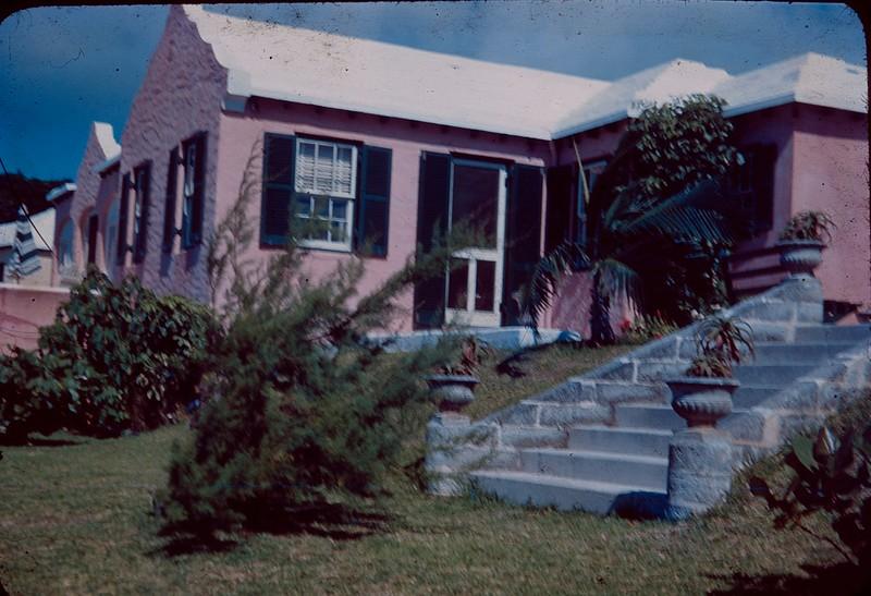 1950 08 Fairhills 9.jpg