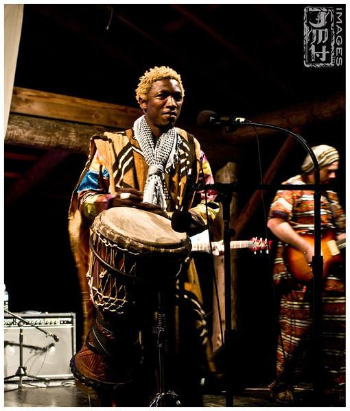 diversity on texada island 2011-184.jpg