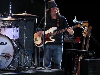 John Mayer/Sheryl Crow - 1 Oct 06 - Shoreline Amphitheatre - Mountainview, CA
