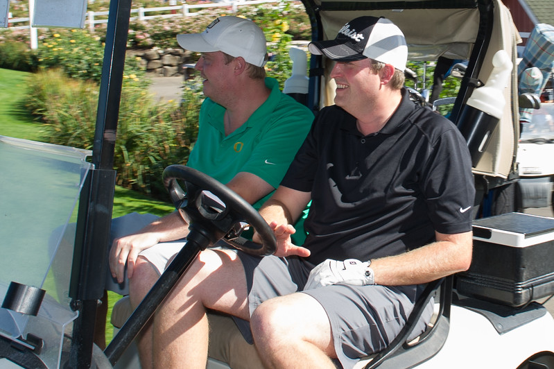 2017 Golf Classic-9846-300 DPI.JPG