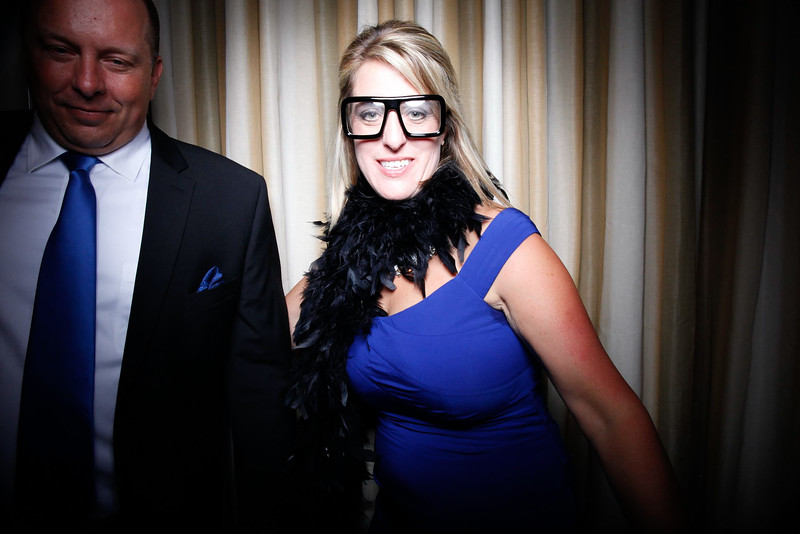 Kate+Max85.jpg