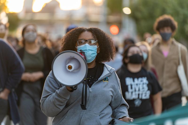 2020 09 18 SDS UMN protest CPAC-16.jpg