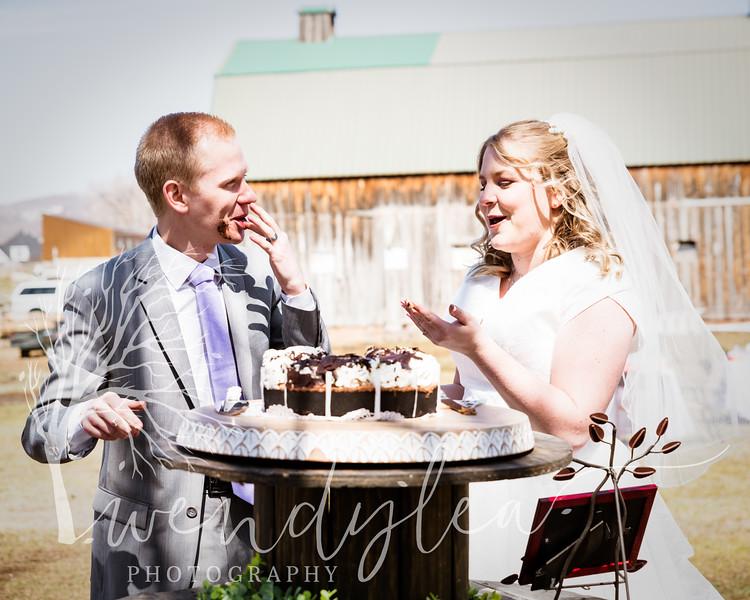 wlc Cheyanne Wedding2442020.jpg