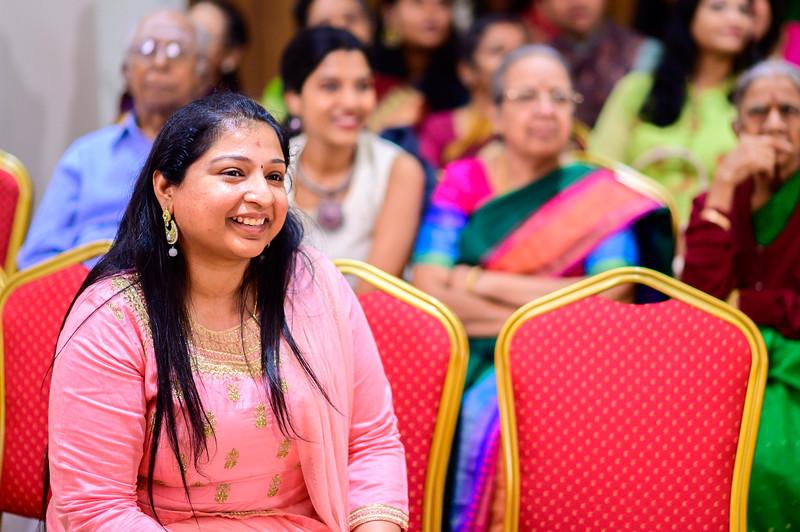 2019-12-Ganesh+Supriya-3905.jpg
