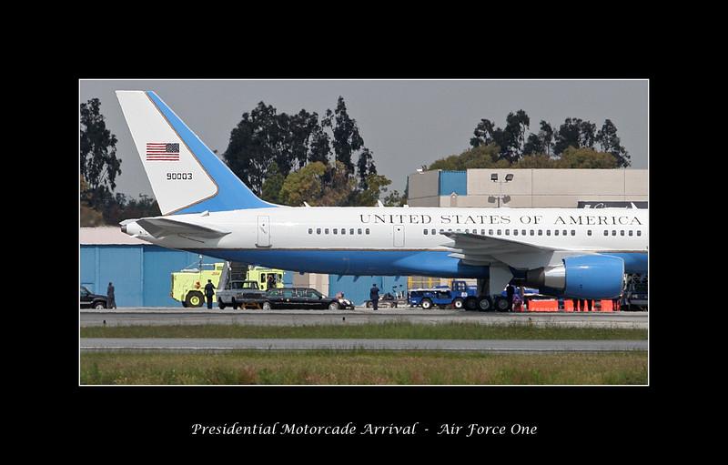 airforceone-4.jpg