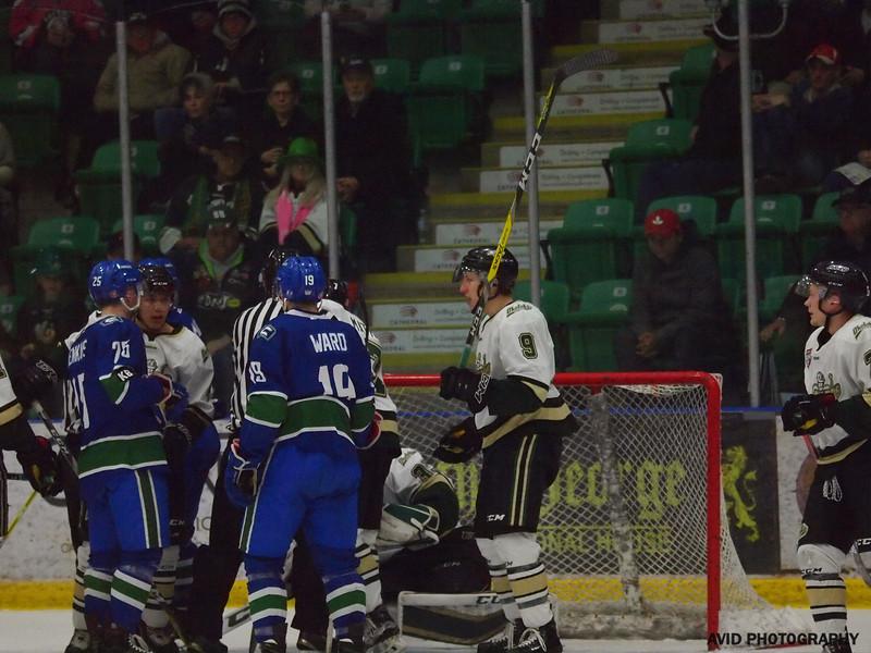 Okotoks Oilers VS Calgary Canucks AHJL (113).jpg
