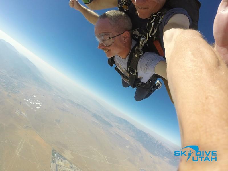 Brian Ferguson at Skydive Utah - 56.jpg