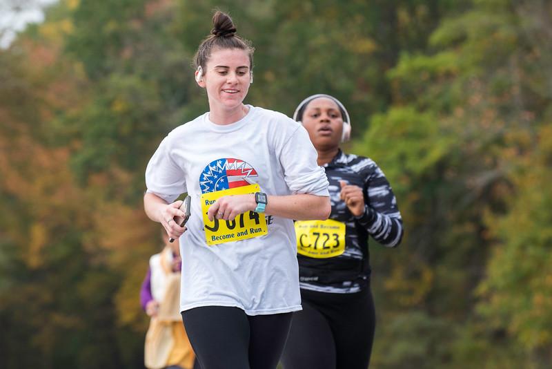 20191020_Half-Marathon Rockland Lake Park_141.jpg
