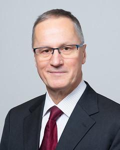 Anders Hildeman