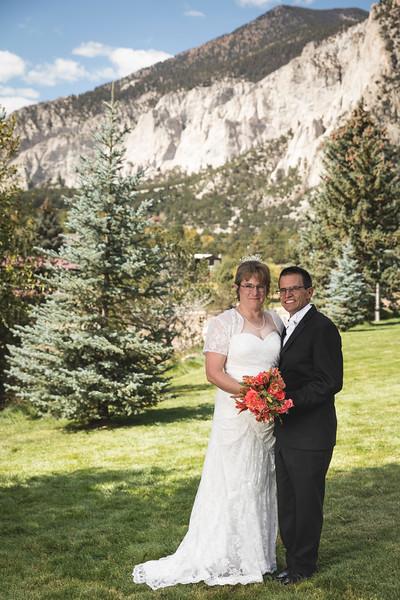 Anita_Heath_Wedding-9108.jpg