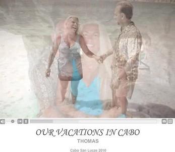 Cabo Stuff