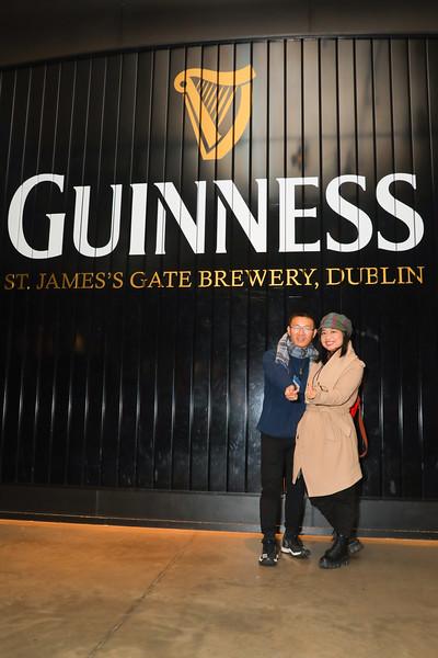 1.13.20WH&RPresidentsClub_Ireland-8173.jpg