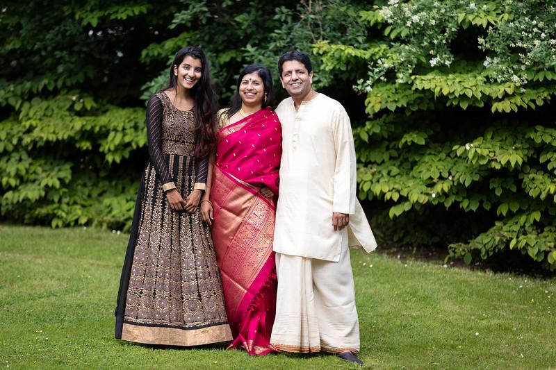 Kamath Family-304.jpg