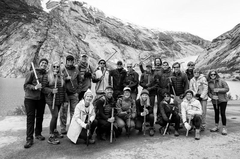 6-28-16146687Nigardsbreene Ice Hike - Jostedal Ice Field.jpg