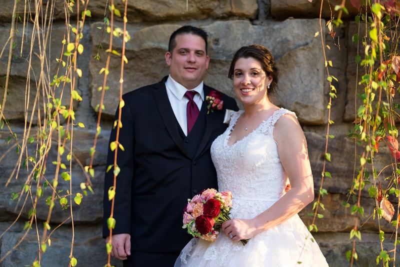 1428-Trybus-Wedding.jpg