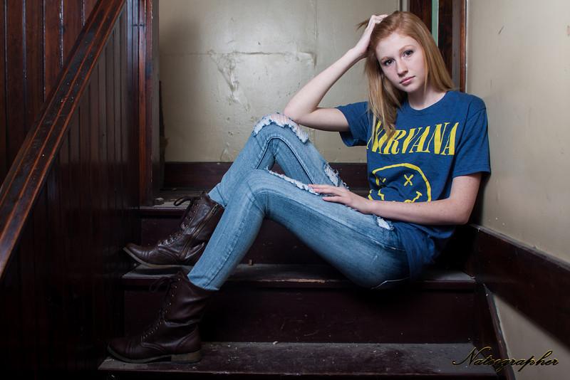 Amalia-010.jpg