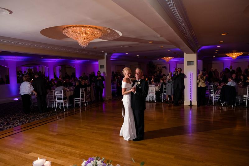 wedding (823 of 1251).jpg