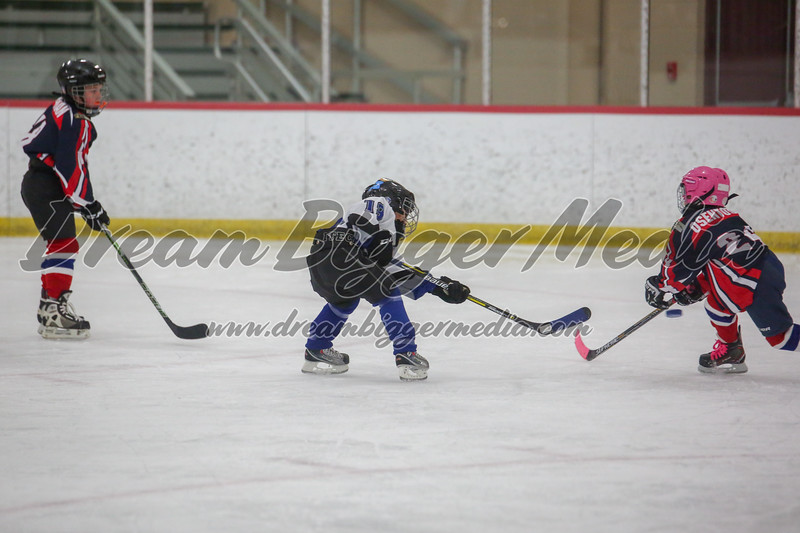 Blizzard Hockey 111719 7294.jpg