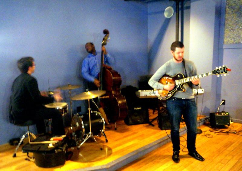 201602212 GMann Prod - Brian mCune Trio - Tase Venue Nwk NJ 370DSC08649.JPG