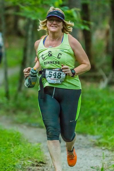 2017 Conquer the Cove 25K_Marathon A 188.jpg