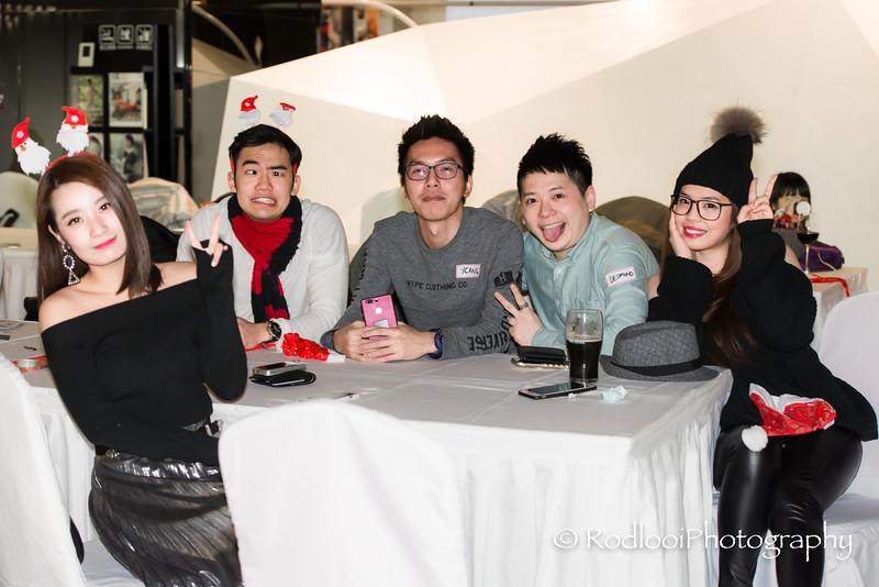[20161224] MIB Christmas Party 2016 @ inSports, Beijing (1).JPG