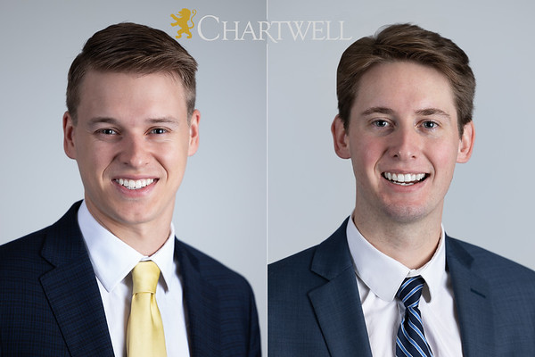 Chartwell Financial