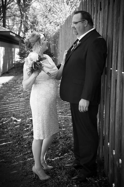 Carla and Rick Wedding-142.jpg