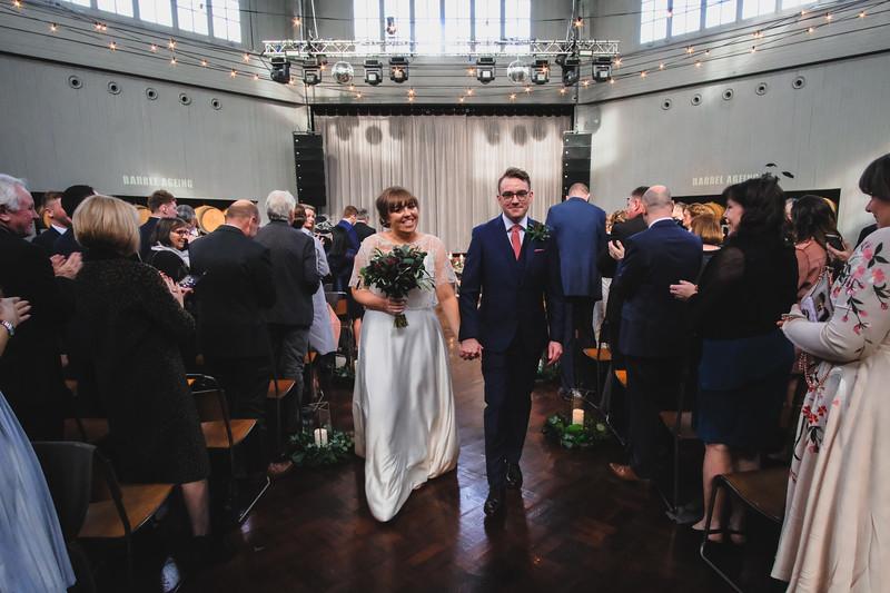 Mannion Wedding - 151.jpg