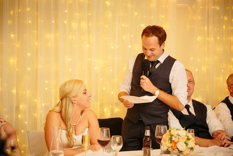 Adam & Katies Wedding (903 of 1081).jpg
