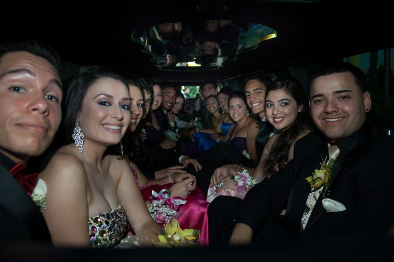 Prom night-106.jpg