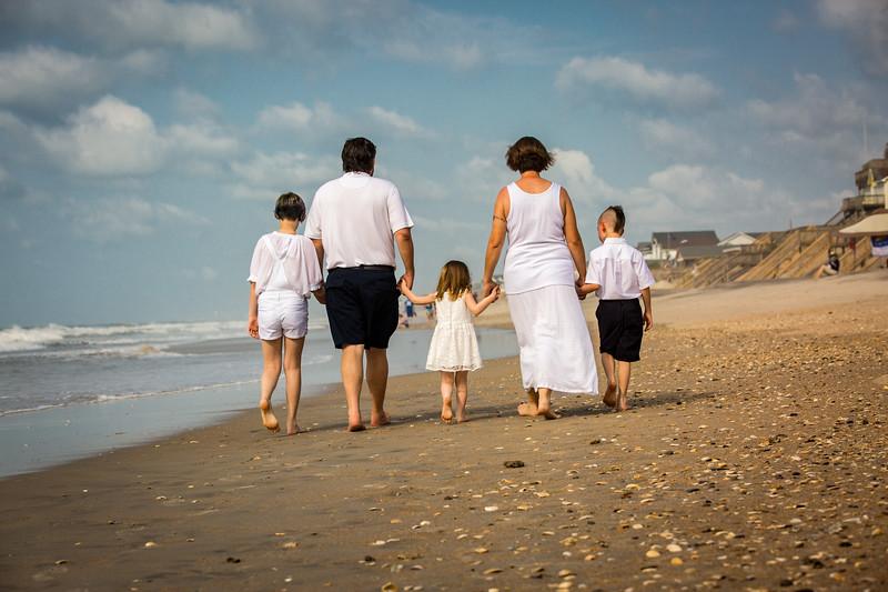Topsail Island Family Photos-654.jpg
