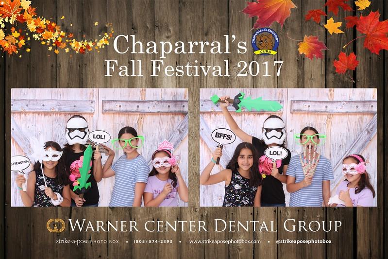 Chaparral_fall_festival_2017_Prints_ (16).jpg