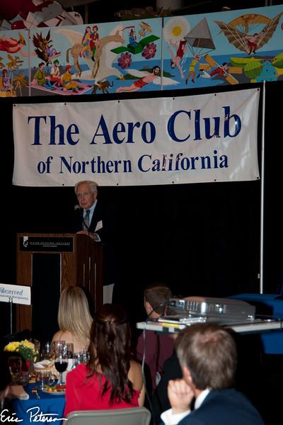 Aeroclub of Northern California