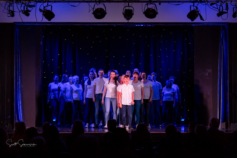 St_Annes_Musical_Productions_2019_724.jpg