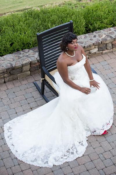 Nikki bridal-1120.jpg