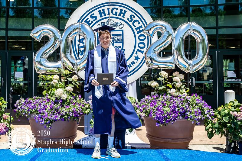 2020 SHS Graduation-1008.jpg
