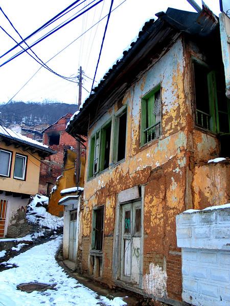 Serbian Enclave in Prizren6.jpg