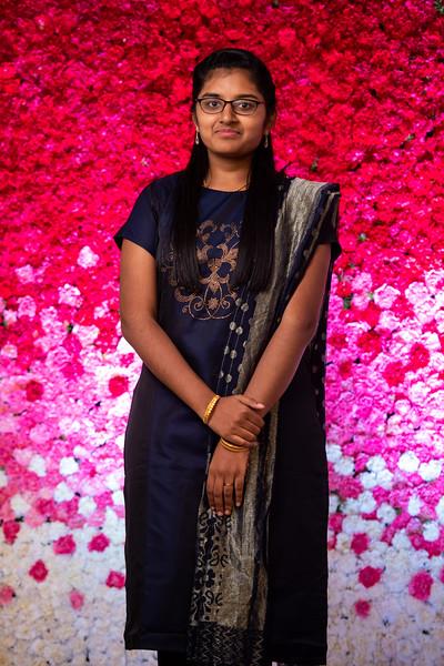 LightStory-Lakshmi+Lakshmanan-7101.jpg