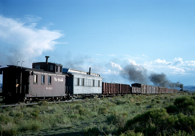 DRGWantcabmowcoach1000.jpg