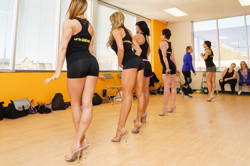 Save Fitness-20150307-112.jpg