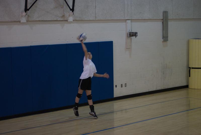 2013-05-11-GOYA-Volleyball-Tournament_013.jpg
